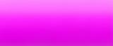 farbe-rosa