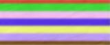 farbe-viele