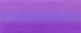 farbe-violett