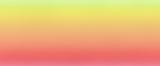 farbe-warme